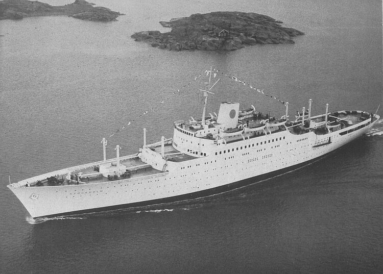 stockholm_1948_3