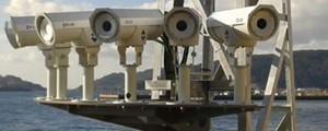 Sistema de Vigilancia de Aguas Próximas (SVAP)
