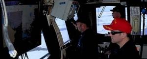 La ley ampliará la protección social de los trabajadores de la mar