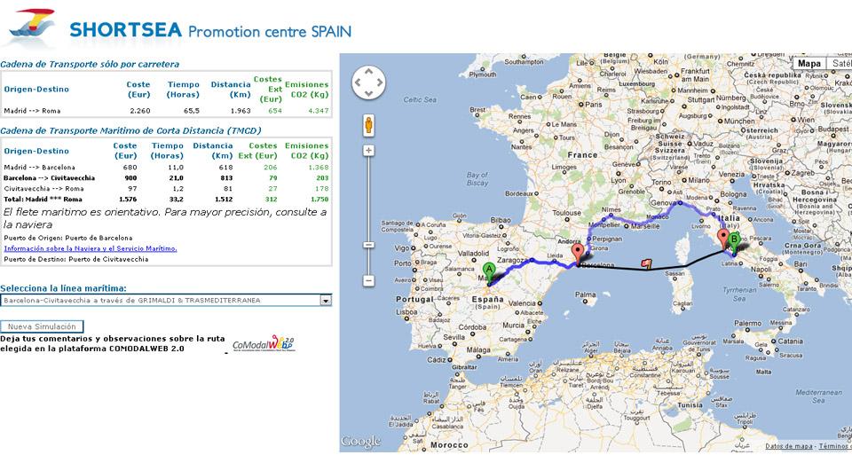 SPC-Spain