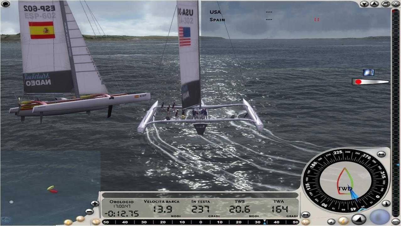 virtual skipper.jpg
