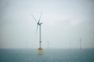 La última generación de turbinas de Alstom | Revista Ingeniería Naval