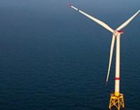 La última generación de turbinas de Alstom