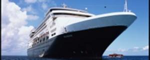 Dos nuevos cruceros para Fincantieri