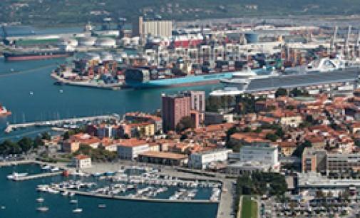 Eslovenia premiada por su proyecto de puerto sostenible