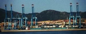 Algeciras invertirá 18 M€ en I+D+i en 2015