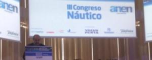 La marca España en la náutica
