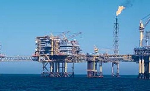 Desarrollan un nuevo sensor para la industria petrolera
