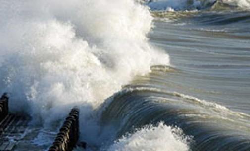 Se abre concurso para Centros de Excelencia en Energía Marina
