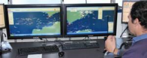 Salvamento Marítimo ha rescatado a 107 personas en las últimas horas
