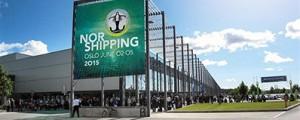 Pymar representará en Nor-Shipping a los astilleros españoles