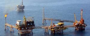 Plataformas petrolíferas,¿las conoces todas?
