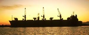 El transporte en quimiqueros aumentará gracias al petróleo