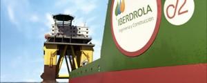 MARIN-EL: nuevo proyecto de subestación marina