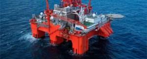 El puerto de Tenerife sigue apostando por la reparación de plataformas de prospección