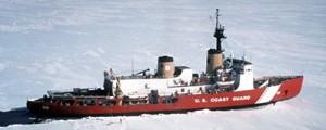 Obama acelera la adquisición de rompehielos para el Ártico