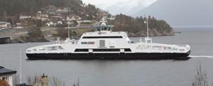 ferry_totalmente_electrico