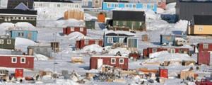 Las emisiones del deshielo del permafrost costarán billones de dólares