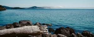 Semana de la Ingeniería Naval en Ferrol