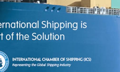 El transporte marítimo consigue reducciones reales de CO2