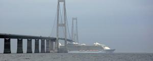 La contaminación en Holanda se reduce a la mitad con la nueva normativa