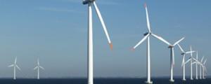 La CE aprueba la nueva interconexión offshore Dinamarca-Alemania