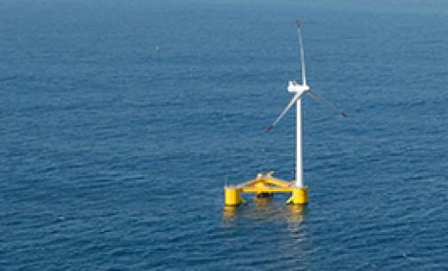 En marcha nuevo proyecto eólico en Portugal