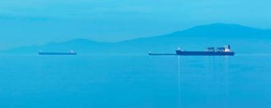 En 2025 los buques serán un 30% más eficaces