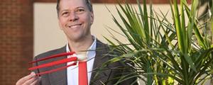 Diseño de aerogeneradores inspirados en palmeras