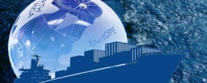 La CE financiará el proyecto de eficiencia energética de la OMI