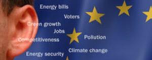 ¿Crecerá la eólica en Europa?
