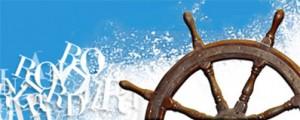 Nostromo: La aventura marítima