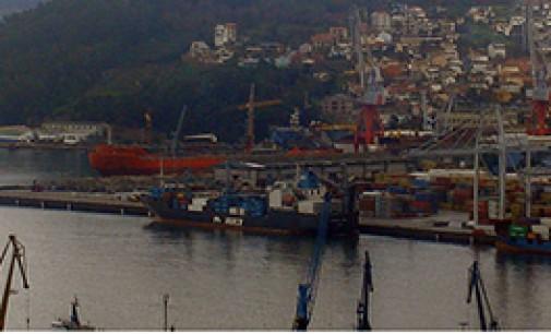 Nuevo Proyecto de Ley de Navegación Marítima