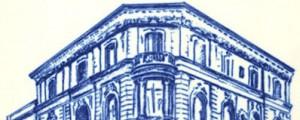 Ingenieros y funcionarios denuncian la indefensión de los titulados por el sistema antiguo