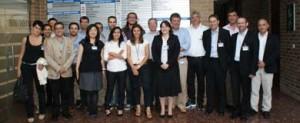 Co-Patch,consorcio en el que participan Aimen y Astilleros Cardama