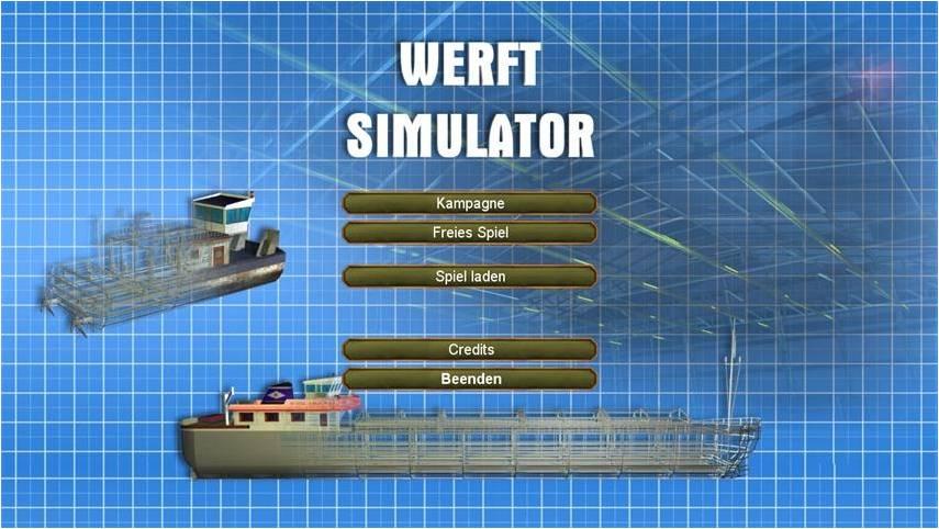 werft simulator.jpg