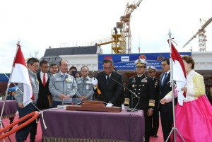 Botadura_submarino_indonesia