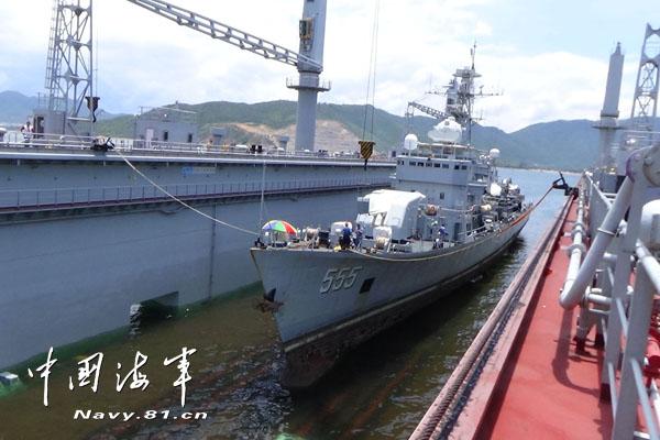Huachuan_Nº1_5