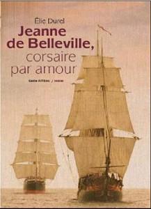 Juana_de_Belleville