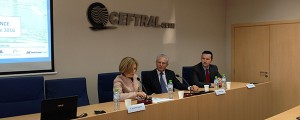 SPC-Spain celebró una jornada en Azuqueca de Henares