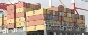 En duda la obligatoriedad del pesaje de contenedores en EE.UU.