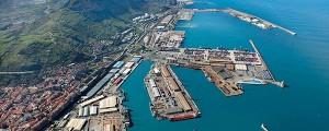 Las nuevas prioridades medioambientales de los puertos