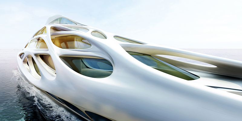 Detalle_2_costado_Unique_Circle_Yacht