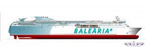 Ferry_Balearia