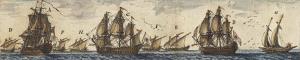 Navios_real_armada