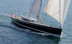 Nirvana_yacht_2