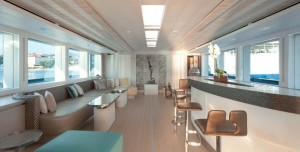 Philmi_yacht