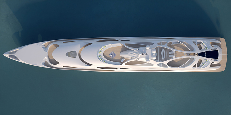 Planta_Unique_Circle_Yacht