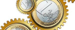 La CE destina 7,5 M€ para los sectores marino y marítimo