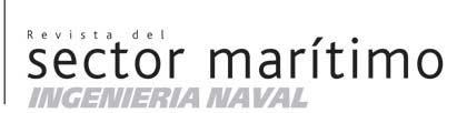 Revista Ingeniería Naval